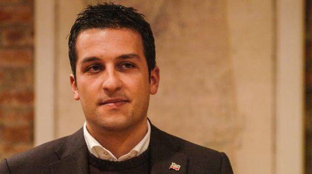 Nicola Poliseno