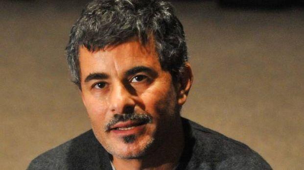 Il regista Paolo Genovese