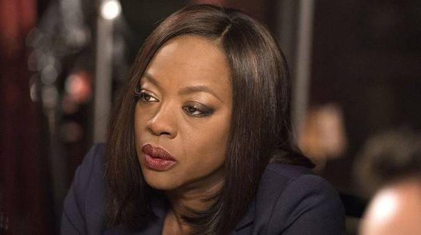 Una scena di 'Le regole del delitto perfetto', stagione 4 – Foto: Mitch Haaseth/ABC