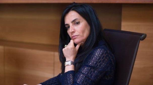 Francesca Barracciu (ImagoE)
