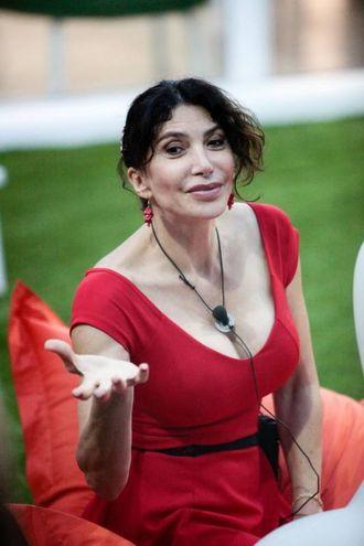 Carmen Di Pietro 7