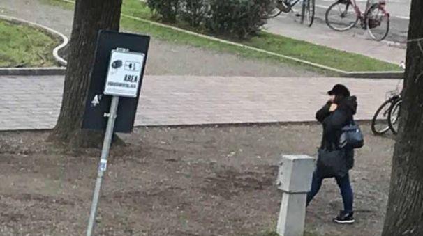 Le telecamere a guardia dei cimiteri seguono quelle in piazza don Minzoni e viale Buozzi