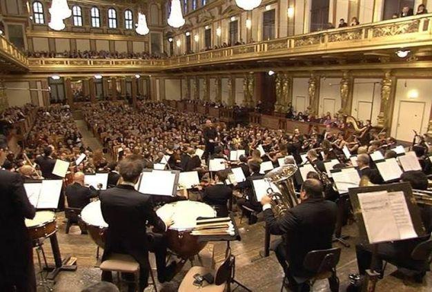 Gran Galà di Opera Internazionale Puccini e gli Altri