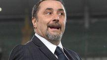 Massimiliano Mirabelli (Alive)