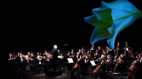 Teatro Verdi Pisa