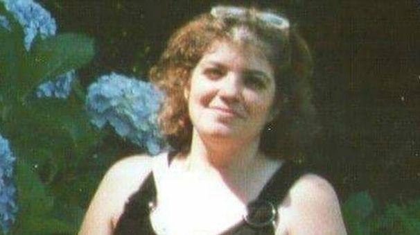 Antonia Bianco, italoargentina di 43 anni uccisa a San Giuliano Milanese con uno stiletto o uno spillone