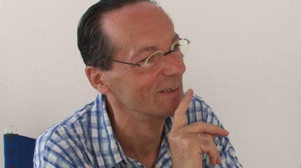Roberto Daolio - Foto di Roberto Stromboli