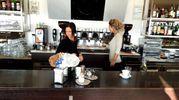 Preso di mira il Bar Caffeino di Alfonsine (Scardovi)