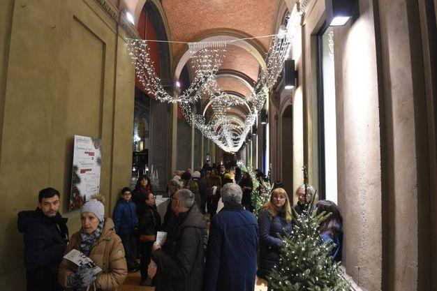 L'evento (FotoSchicchi)