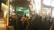 Elio e le Storie Tese il 6 dicembre al Vidia Club di Cesena (foto Ravaglia
