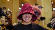 Cappelli (FotoSchicchi)