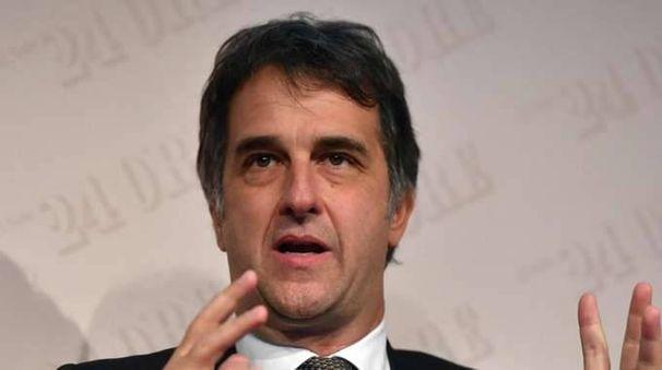 Euro2020: Uva, riconoscimento per Italia