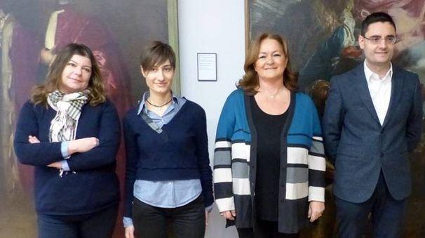Nuove figure professionali al Museo di Crema