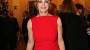 L'attrice Margherita Buy (La Presse)
