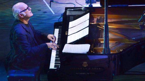 Ludovico Einaudi (Bettolini)