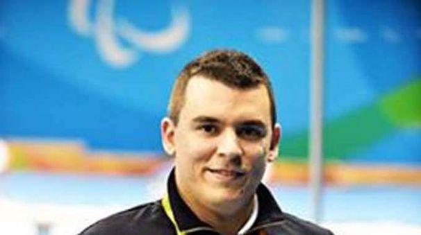 Nuoto: Mondiali paralimpici,2 ori Italia
