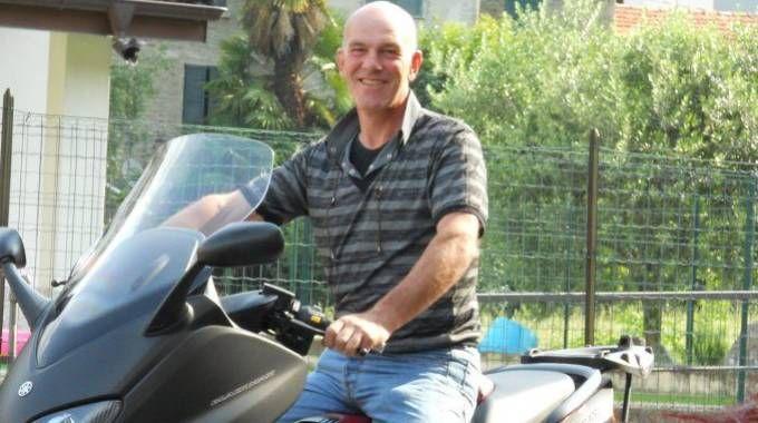 Nicola Pontiggia (Orlandi)