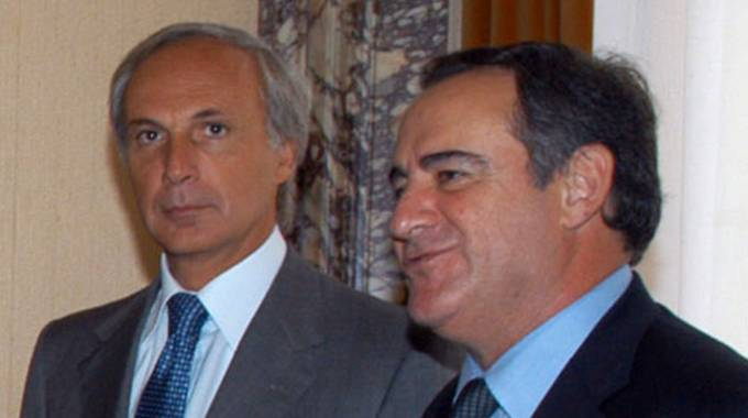 Bianconi e Costa (Calavita)