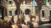 10) Museo del presepio, Dalmine