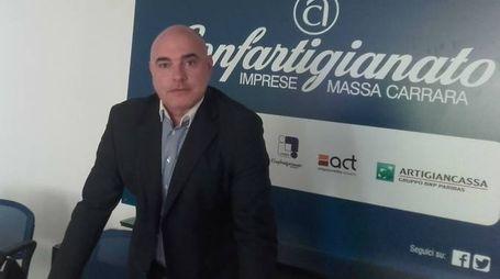 Gabriele Mascardi