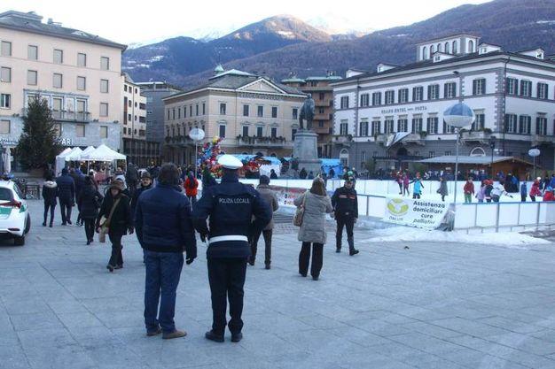 Piazza Garibaldi (Orlandi)