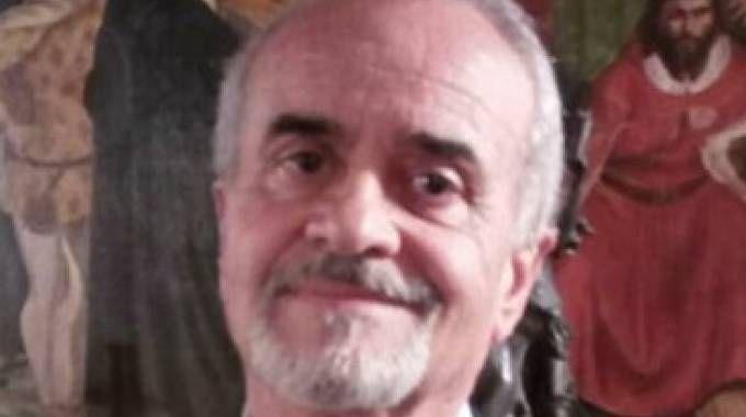 Luciano Borri