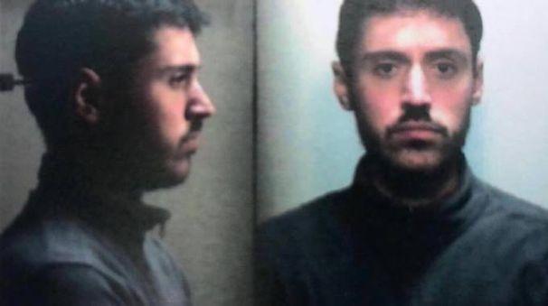 Mattia Del Zotto, arrestato per l'avvelenamento dei familiari