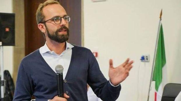 Pietro Pelizzaro ha superato oltre 60 candidati