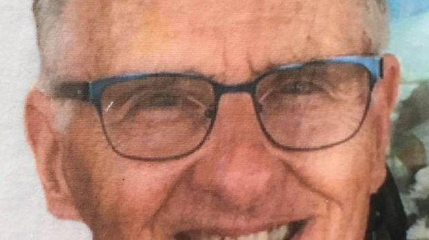 LUTTO Luigi Forani aveva  78 anni, oggi si terrà il funerale