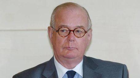 Mariano Carlini