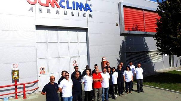 Il riconoscimento è stato rilasciato dall'Unione dei Comuni della Bassa Romagna (Scardovi)