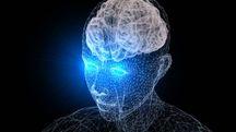Le meraviglie della scienza: interfaccia cervello-computer
