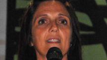 L'avvocato Francesca Galloni è il legale della Confconsumatori