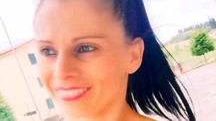 ADDIO Manola Ciccarelli, 39 anni, è stata stroncata da un malore. Lascia il marito e due figli piccoli: oggi il funerale a Montefano
