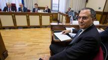 Barbagallo in commissione