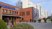 L'ospedale Santa Maria della Scaletta