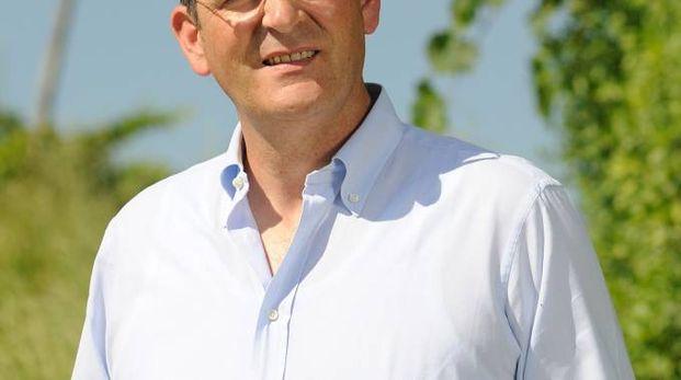 PRESIDENTE INNOCENTE NARDI - COPIA_WEB