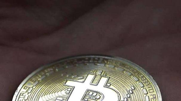 bitcoin united btc