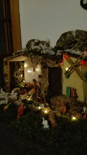 Tantissimi auguri da Francesco (San Casciano Val di Pesa)