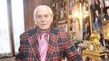 Cesare Badoglio