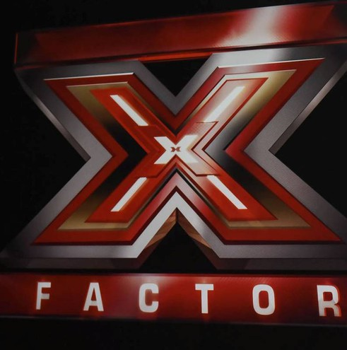 X come X Factor