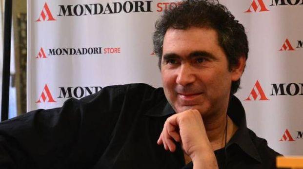Fiorenzo Catanzaro sarà a 'Empoli che scrive'