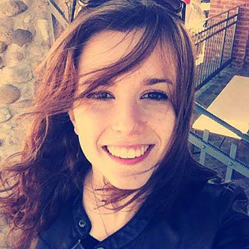 Studentessa di 20 anni morta in incidente stradale a Gallo di Petriano