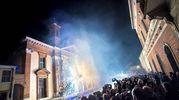 Capodanno a Comacchio