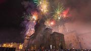 Aspettando l'incendio del Castello il 31 dicembre a Ferrara