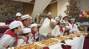 POPE_27553719_140821