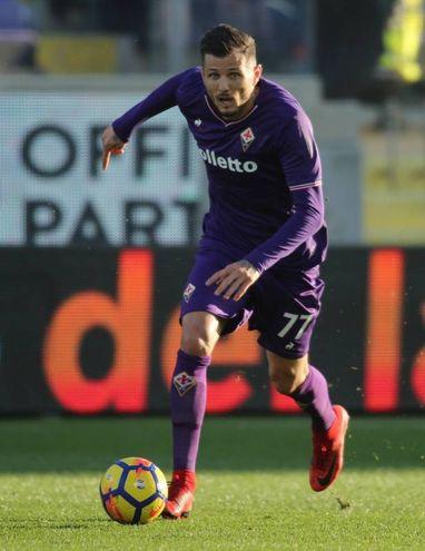 Fiorentina-Genoa (Germogli)