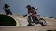 Al Ranch di Tavullia il fior fiore del motociclismo mondiale