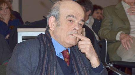 Ernesto Bettinelli