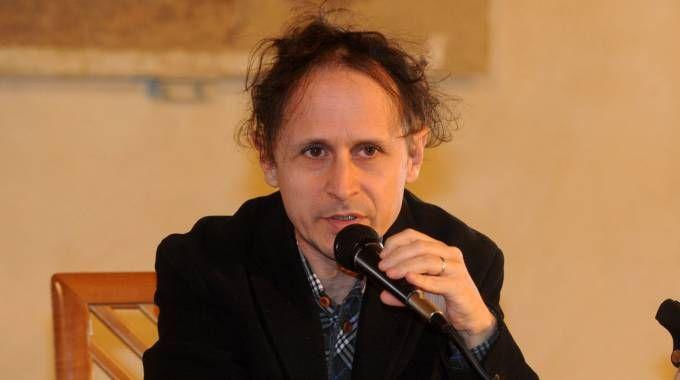 Danilo Masotti (Foto Schicchi)